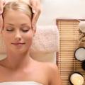 Kama Ayurveda - gezichtbehandeling (Met hoofdmassage)